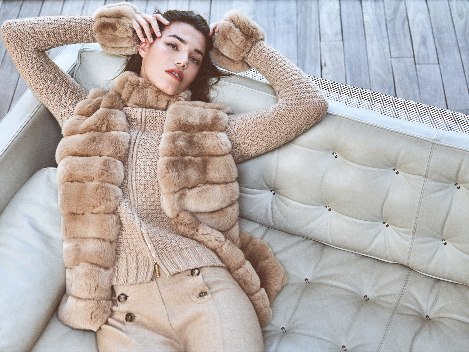 home-women-collection-fw2017-2018